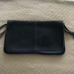 Used, Mark Baren vintage clutch/bag for sale